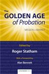 Golden Age of Probation