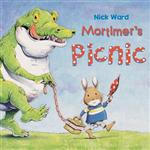 Mortimer's Picnic