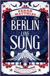 Berlin Love Song