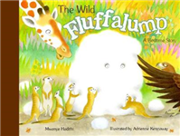 Wild Fluffalump