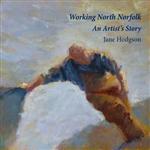 Working North Norfolk
