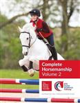 BHS Complete Horsemanship: Volume 2