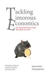 Tackling Timorous Economics