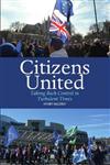 Citizens United