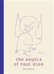 Angels of Paul Klee