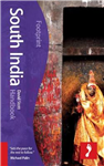 South India Footprint Handbook