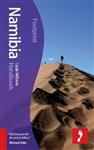 Namibia Footprint Handbook