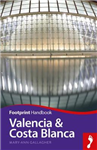 Valencia & Costa Blanca
