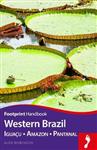 Western Brazil