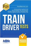 Train Driver Tests: The Ultimate Guide for Passing the New T