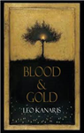 B Blood & Gold