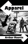 A Apparel