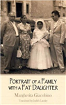 Portrait of a Family with a Fat Daughter