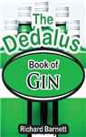Dedalus Book of Gin