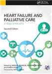 Heart Failure and Palliative Care
