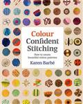 Colour Confident Stitching