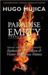 Paradise Empty: Poems 1983-2013