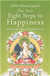 New Eight Steps to Happiness