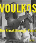 Peter Voulkos