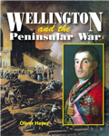 Wellington & the Peninsular War