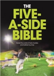 Five-a-Side Bible