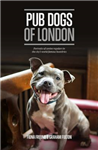 Pub Dogs of London