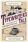 The Typewriter\'s Tale