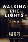 Walking the Lights