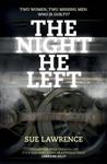 Night He Left
