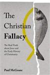 Christian Fallacy