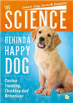 Science Behind a Happy Dog