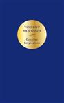Creative Inspiration: Vincent Van Gogh