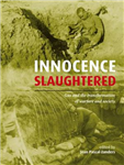 Innocence Slaughtered: Gas and the Transformation of Warfare and Society