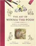 Art of Winnie-the-Pooh
