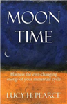 Moon Time