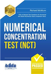 Numerical Concentration Test (NCT): Sample Test Questions for Train Drivers and Recruitment Processes to Help Improve Concentration and Working Under Pressure