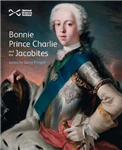 Bonnie Prince Charlie and the Jacobites