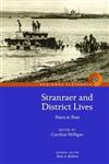Stranraer and District Lives