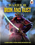 Warrior - Iron and Rust