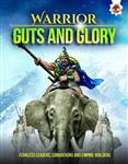Warrior - Guts and Glory