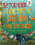 Stickmen\'s Guide to the Ocean - Uncovered