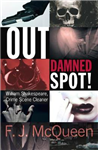 Out Damned Spot!