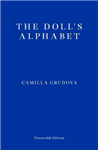 Doll's Alphabet