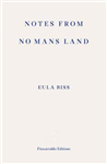 Notes from No Man\'s Land: American Essays