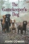 Gamekeeper's Dog