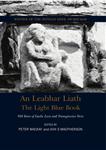 Light Blue Book