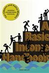 Basic Income Handbook