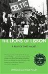 Lions of Lisbon