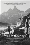 Wild Wanderings