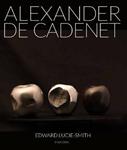 Alexander de Cadenet